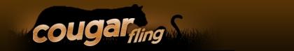 cougarfling.com